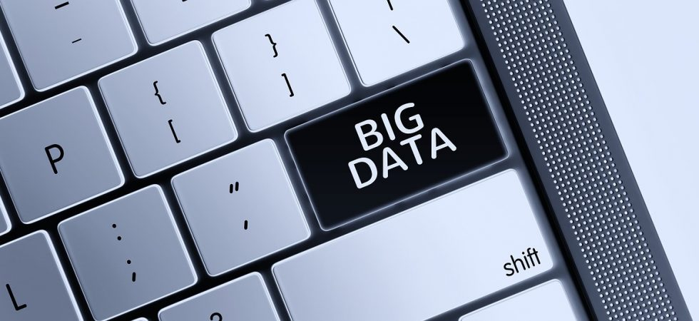 6 Things You Probably Didn't Know About Big Data