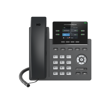 Ip Phones Grandstream Digium Voip Phone