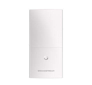 Networking Solutions - Wireless Access Point, Gigabit